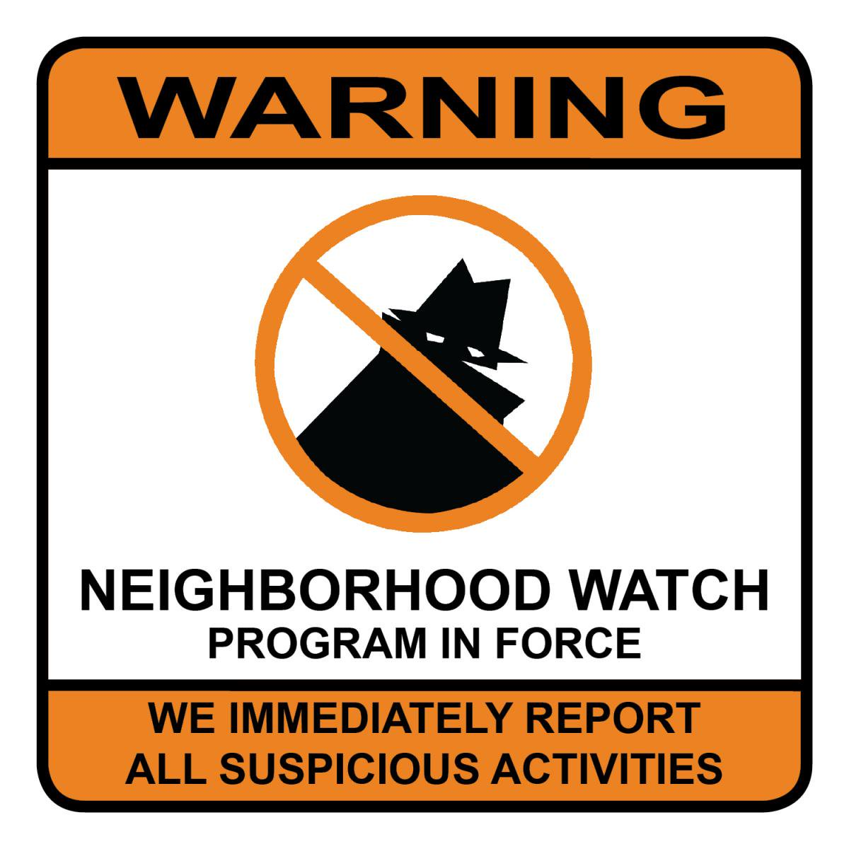 neighborhood-watch-square